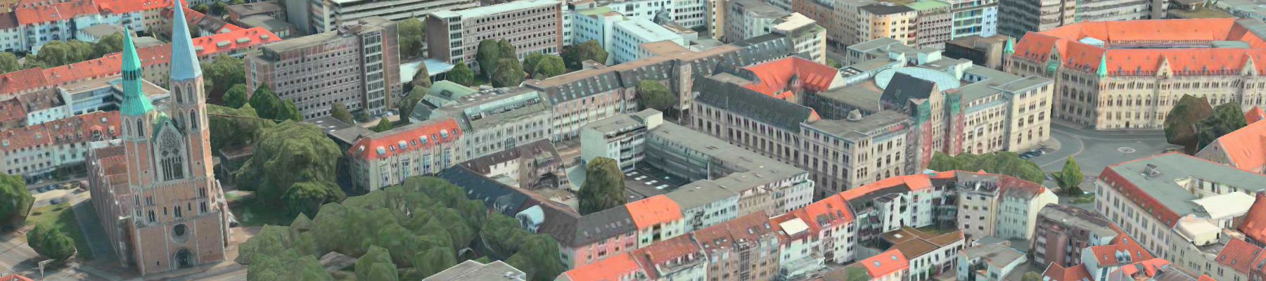 krebsberatung-bs.de